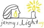 Jennys Light1